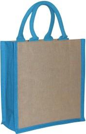 Earthbags Hand-held Bag