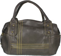Satchel Bags & Accessories Design Shoulder Bag Brown-15