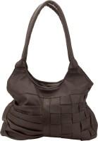 Shop Frenzy Shoulder Bag Black_SFBAG153