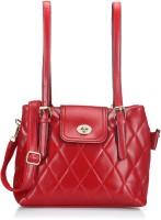 Bags Craze BC-ONLB-355 Shoulder Bag Red_BC-ONLB-355