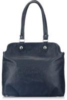 Bags Craze BC-ONLB-020 Hand-held Bag - HMBDWF5UHP2YCZVD