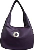 SkyWays Spunky Hand-held Bag - Purple-01