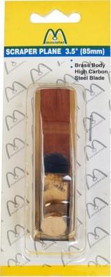 MS-5511-Brass-Wood-Hand-Plane-(3.5-Inch)