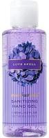 Victoria's Secret Love Spell Hand Sanitizer (125 Ml)