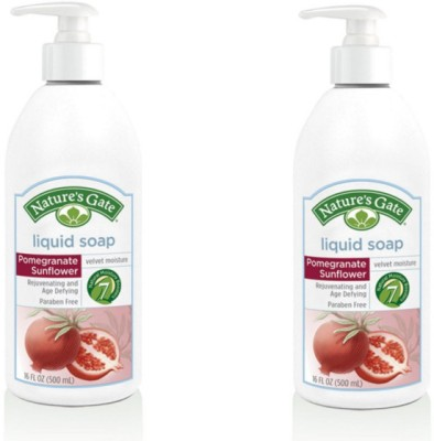 Buy Dalan Therapy Liquid Soap Combo Pack Of Lavender