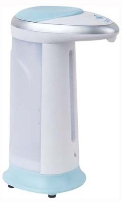 AndAlso Automatic Hand Wash Soap Dispenser 250 ml