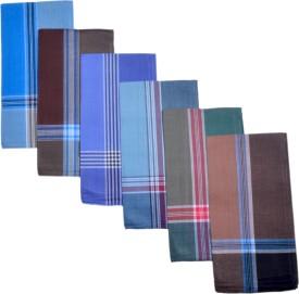 Sathiyas asvker03_01 Handkerchief