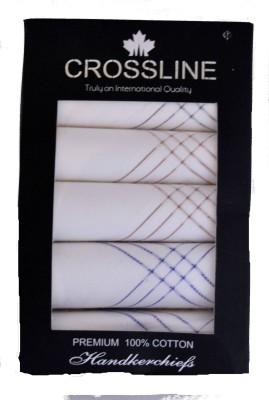Crossline-H2-Handkerchief