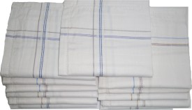 MEG sd1007 Handkerchief