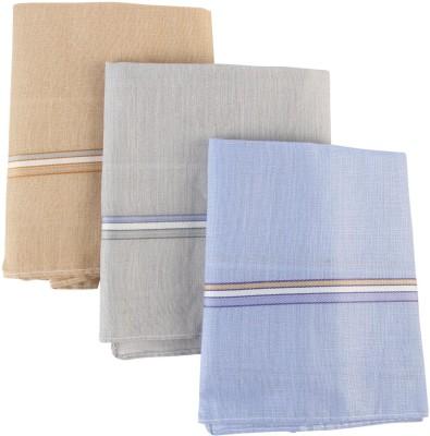 Ashoka-Cloud-h6-Handkerchief