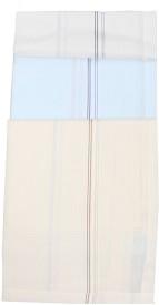 Romano Soft Feel Cotton Handkerchief