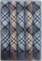 Sofil Cadbury Handkerchief Pack Of 5