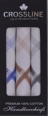 Crossline-H6-Handkerchief