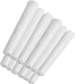 Kifayati bazar Hanky For Women Handkerchief