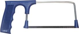 MS-5528-Mini-Hacksaw-(6-Inch)
