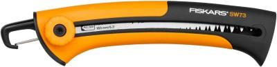 123870-Drywall-Saw-(6-Inch)