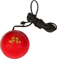 GB Ball005 Hard Plastic Hanging Ball For Cricket (Pack Of 1)