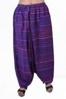 Jaipur Kala Kendra Printed Cotton Women's Harem Pants - HAREYZDVTCEFWEMN