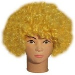 Smartcraft Hats Smartcraft Party Wigs