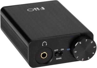 FiiO-Olympus-2-E10K-Desktop-DAC-Convertor-Headphone-Amplifier