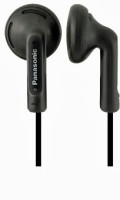 Panasonic RP-HV094GU-K Headphone