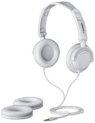 Blaupunkt Kids Headphones