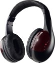 Mitashi MH5005 Over-the-ear Headphone