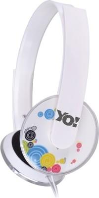 Lapcare-Yo!-LMH-207-On-the-Ear-Headset