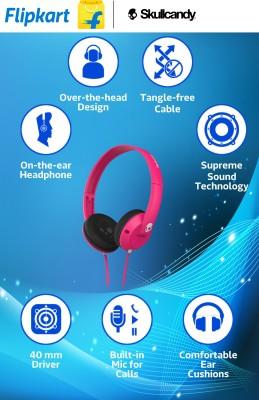 Skullcandy-Uprock-2.0-Headphones