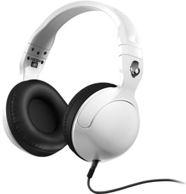 Skullcandy S6HSDZ-072 Hesh 2.0 Headphone