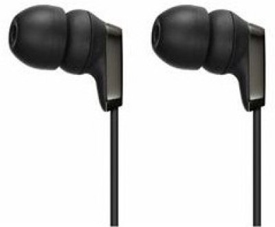 Buy DigiFlip HP001 Headphone: Headphone