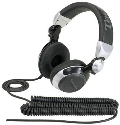 Panasonic-RP-DJ1210-DJ-Headphones