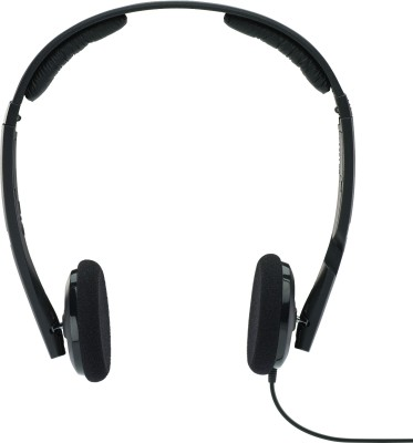 Sennheiser PX 100-II Wired Headphones