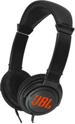 JBL T250SI On-the-ear Headphone (On the Ear)
