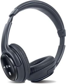 IBall-Powerbeats-B9-Over-Ear-Wireless-Headset
