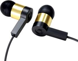 Accutone-Gemini-In-Ear-Headset