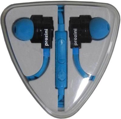 Prozini-G106-In-Ear-Headset