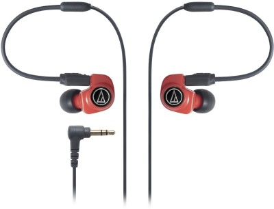 Audio Technica ATH-IM70 In the Ear Headphone
