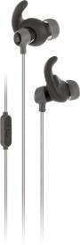 JBL-Reflect-Mini-Wired-Headset