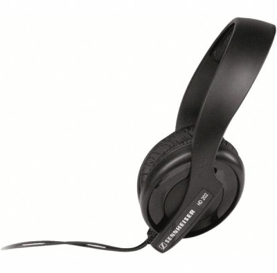 Sennheiser-HD-202-II-Headphones