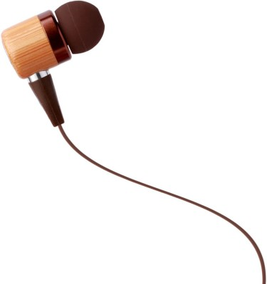 Tekfusion-Ecoofers-In-Ear-Headphones