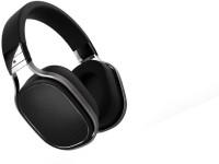 Oppo Oppo PM-1 Dynamic Headphones (Black, Over The Ear)
