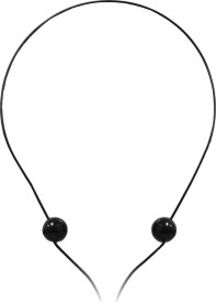 Zebronics-ATOM-Headset