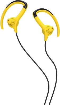 Skullcandy-Chops-Bud-Headphones