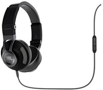 JBL Synchros S300A Headphones