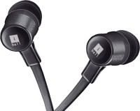 iBall Auric B9 Earphone Wired Headphones
