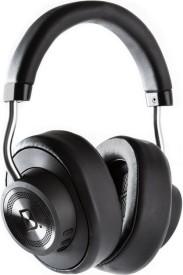 Definitive-Technology-Symphony-1-On-Ear-Bluetooth-Headset