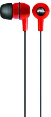 skullcandy-2xl-spoke-400x400-imadh53dge6