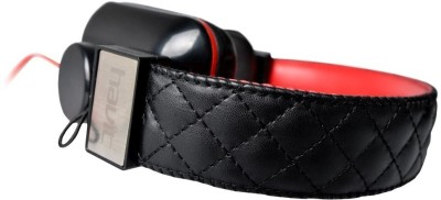 Havit-HV-H2093D-Over-the-Ear-Headset