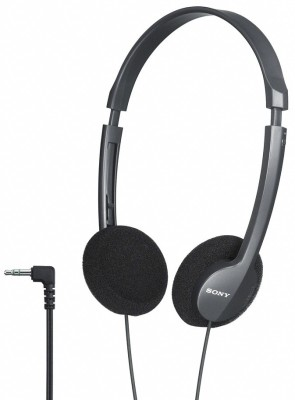 Buy Sony MDR-110LP Wired Headphones: Headphone